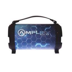 Ampilify Pro Thump Series Tube Speaker