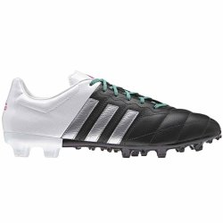 Adidas Ace 15.3 Fg ag Football 8