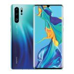 CPO Huawei P30 Pro 256GB Single Sim in Aurora