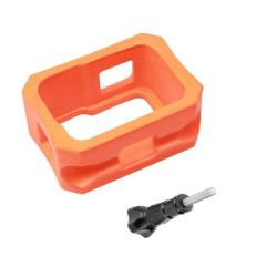 S-Cape Floaty Housing For Gopro Hero 9 Black