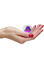 Activate-her Clitoral Stimulation Cream