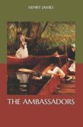 The Ambassadors Paperback