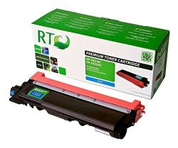 Renewable Toner Compatible Toner Cartridge Replacement For BrOther TN210 TN-210C DCP-9010 MFC-9010 9120 9125 9320 9325 HL-3040 3045 3070 3075 Cyan