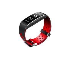 Z11 Smart Watch