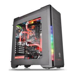 Thermaltake Versa C21 RGB Mid Tower ATX