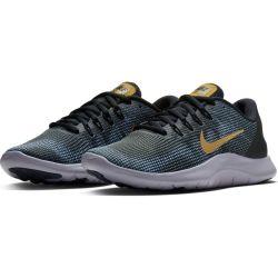 1479738b7eb Nike Women s Flex Rn 2018 Running Shoe