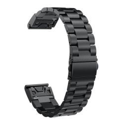 20MM Stainless Steel Link Band For Garmin Fenix 5S