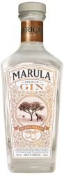 African Craft Premium Gin - Marula