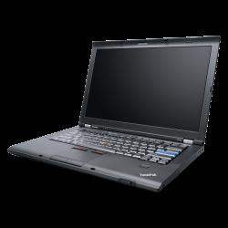 "Refurbished Lenovo Thinkpad T410 14.1"" Intel Core i5 Notebook"