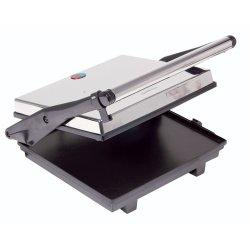 Sunbeam 4 Slice Sandwich Press SSP400