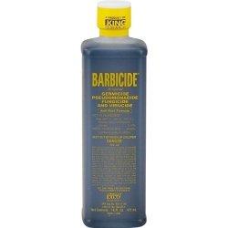 Barbicide Salon Barber Professional Disinfectant Solution 473 Ml | R320 00  | Bath & Shower | PriceCheck SA