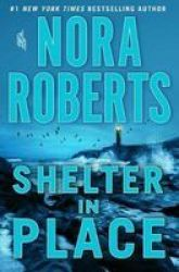Shelter In Place Paperback