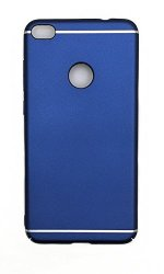 uk availability c2a60 eb6d7 QiongNi Case For Huawei Nova Lite PRA-LX2 Case PC Hard Cover Blue | R750.00  | Cellphone Accessories | PriceCheck SA