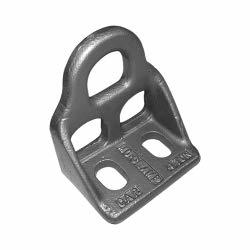 Moclamp MOC4035 Side Pull Angle Bracket