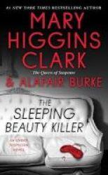 The Sleeping Beauty Killer Paperback