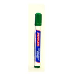 Penflex WB15 Whiteboard Marker Green