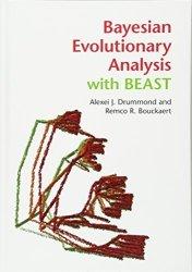 Cambridge University Press Bayesian Evolutionary Analysis With Beast