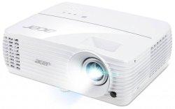 Acer Pj H6810 Dlp 4K Uhd 3500LM 10000 1 HDMI MR.JQK11.001