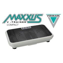 MAXXUS V-trainer Compact