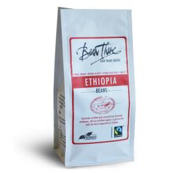 Bean There - Ethiopia Sidamo - 1KG