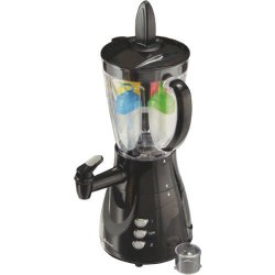 Safeway Smoothie Maker in Black
