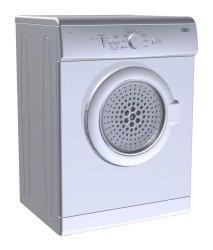 Defy Tumble Dryer 5KG - DTD259