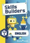 Skills Builders KS1 English Year 2 Pupil Book