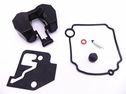 SouthMarine 66M-W0093-01-00 Carburetor Repair Kit For Yamaha 4-STROKE 15HP  F15 Outboard Motors | R730 00 | Sunglasses | PriceCheck SA