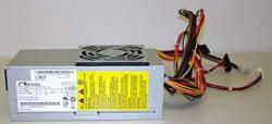 Dell - 250 Watt Power Supply For Inspiron 530 Inspiron 531 YX301 .
