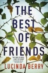 The Best Of Friends Paperback