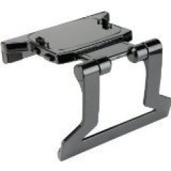 TV Mounting Clip For Kinect Sensor