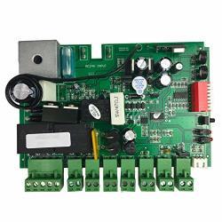 Topens Dkpcb Pcb Print Circuit Control Board For DK1000 DK1000S DKC1000 Sliding Gate Openers