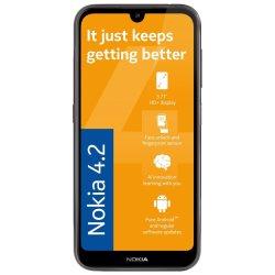 Nokia 4.2 32GB in Black