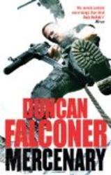 Mercenary Stratton 5