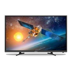 "Sinotec STL-32FD30 32"" 81CM Full HD LED Tv"