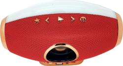F1 Red Bluetooth usb fm m-sd