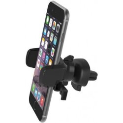 ONETTO One Touch MINI Air Vent Mount - 1KG