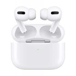 Mac Shack JHB Airpods Pro With Wireless Case
