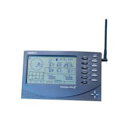 Camelbak Davis Vantage Pro 2 Wireless Console Only