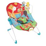 BABY LINKS - Baby Bouncer