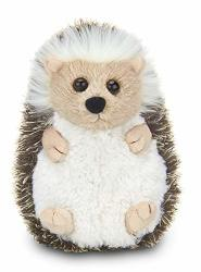 Bearington Collection Bearington Higgy Plush Stuffed Animal Hedgehog 5.5 Inches