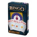 Prima Bingo In A Tin Tradition Game