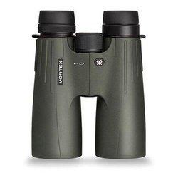 Vortex Viper HD 8x32 Binoculars