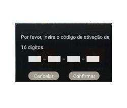 Gd Tv 16-DIGIT Yearly Renew Code For Brazil Tv Of Htv HTV3 HTV5 A1 A2  Iptvkings Brazil Box A2 IPTV5 IPTV6 IPTV5+PLUS | R2299 00 | FM/AM Radios |