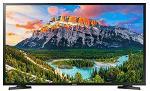 "Samsung UA40N5300 40"" FHD Smart LED TV"