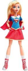 Super Girl 9CM