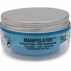 Bed Head Manipulator 2 Oz. Case Of 6