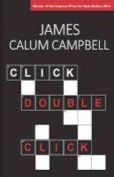 Click Double-click Paperback 1