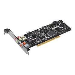 DG Xonar Amp 5.1 PCI Sound Card Gx 2.5 Gaming Dolby Headphone