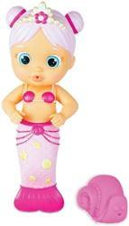 USA Bloopies Mermaids Sweety Bathtub Toy